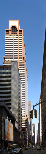 vertical 6