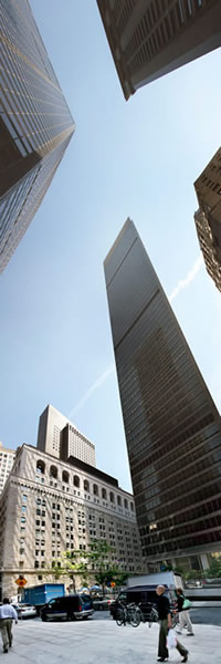 vertical 7
